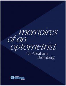 Memoires-of-an-optometrist-Dr.-Abraham-Bromberg