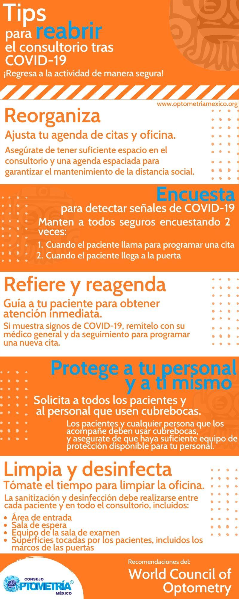 Tips_Reabrir_Consultorio_COVID19_Consejo_Optometría_México-min